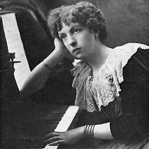 Women's History Month: Women Composers of the Past