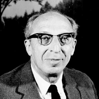 Aaron Copland: What's in a Name