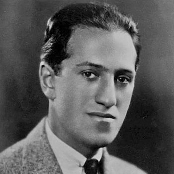 George Gershwin: What is a Rhapsody?