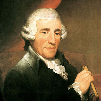 Franz Joseph Haydn 2: Father of the Symphony