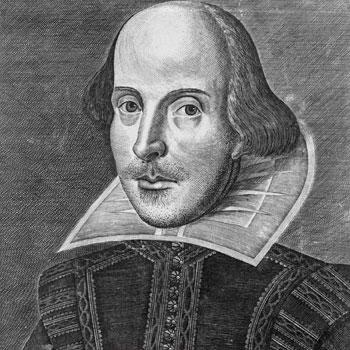 Felix Mendelssohn 3: Music Based on Shakespeare