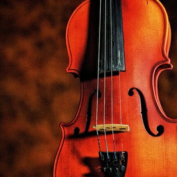 Antonio Vivaldi 3: Violin Concertos Through the Ages